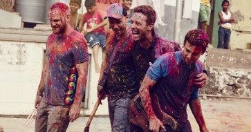 201511231141_Coldplay2015